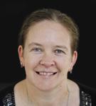 Marcia Swart