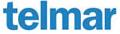 telmar-homelogo