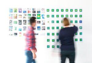media planning tools telmar